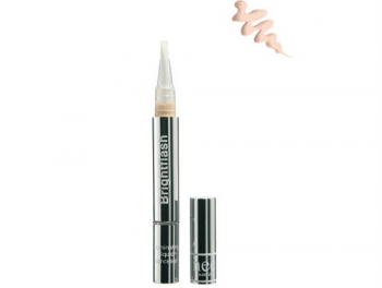 NEE Brightflash Illuminating Liquid Concealer n.C2 (Υγρό Κονσίλερ Για Λάμψη)