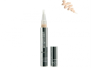 NEE Brightflash Illuminating Liquid Concealer n.C1 (Υγρό Κονσίλερ Για Λάμψη)