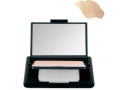 NEE Compact Foundation n.02 (Μέικαπ Σε Compact Μορφή-Light)
