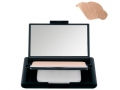 NEE Compact Foundation n.04 (Μέικαπ Σε Compact Μορφή-Medium)