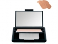 NEE Compact Foundation n.06 (Μέικαπ Σε Compact Μορφή-Medium/Dark)