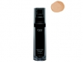 NEE Perfect Skin Oxygen Foundation SPF15 n. OX3 (Μέικαπ με oxygen complex  και Δ.Π 15)