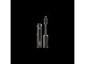 Nee Mascara Extra Volume Με Βιταμίνη B5 (Μαύρη)
