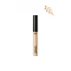 Nee Weightless Liquid Concealer (Yγρό Kονσίλερ)