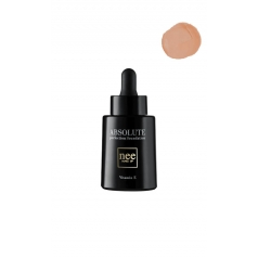Nee Absolute Perfection Foundation n.03 Olive
