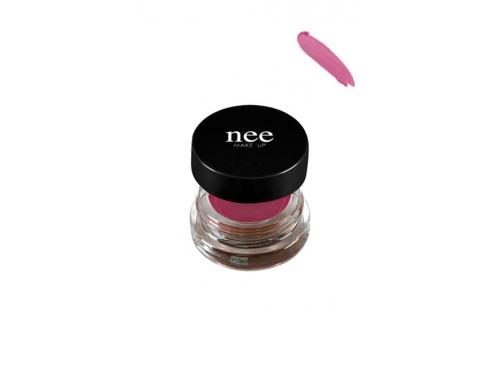 Nee Cheeks & Lips Cherry (Ρουζ & Κραγιόν)