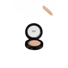 Nee Cream Blush Baby Strobe (Kρεμώδες Ρουζ)