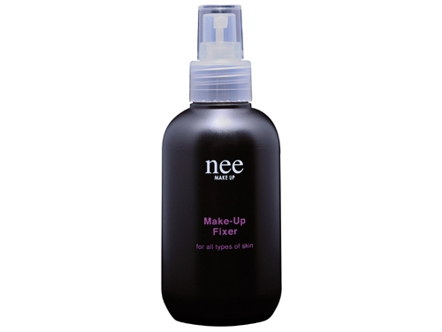 NEE Make Up Fixer Professional (Σταθεροποιητικό Για Το Μακιγιάζ)