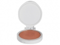 NEE Ανταλλακτικό Αντηλιακού Compact Make Up Με Δείκτη Προστασίας 30