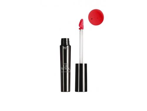 Nee The Lipstick Matte&Fluid n.43 (Ματ+Υγρό Κραγιόν-Ruby Red)
