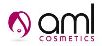 AML Cosmetics